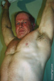 grandads big hairy fuzzy chest.jpg