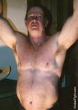 grandads strength training home gym.jpg