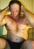 grandpaw situps granpa workout.jpg