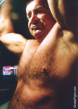 hairy armpits picture profiles.jpg