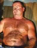 handsome hot older gay profiles.jpg