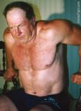 handsome older man seeking blowjob.jpg