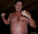 handsome tough daddy man fighting barn.jpg