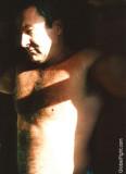 homoerotic art photography.jpg