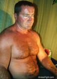 hot handsome grandaddy.jpg