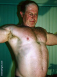 hot older male physique pictures photos.jpg