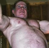 ireland gay gym man seeking buddies.jpg