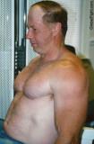 leg entension weight training.jpg