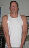 man hairy shoulders wearing tanktop.jpg