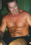 muscular fat older man seeking buddies.jpg