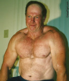straining workout slave seeks mistress.jpg