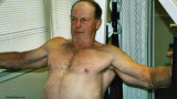 stretched out arms hairy irishman.jpg