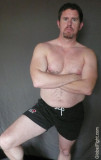 studly wrestler arms crossed hairyface.jpg