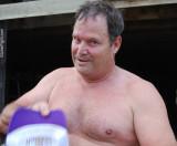 tough looking daddie rancher barn worker.jpg