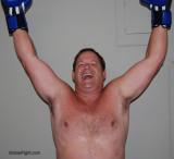 a hot daddy boxer raising arms.jpg