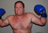 angry man fighting pictures gallery.jpg