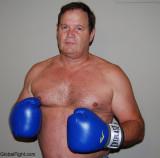 big belly tough older boxer man.jpg