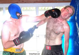 body boxing face blows hit hard.jpg