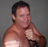 boxer man blocking punch attack.jpg