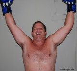 boxer man boxing arms raised victory.jpg