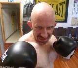 california gay mens boxing clubs profile.jpg