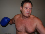 dad swinging fist fighting pictures.jpg