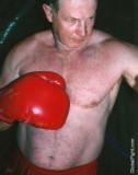 grandaddy boxing grandaddie.jpg