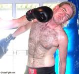 hairy dudes boxing bedroom backyard fights.jpg
