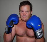 handsome boxer dad rumbling action.jpg