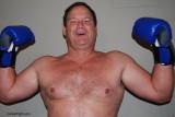 older boxer man goofy smile dad.jpg