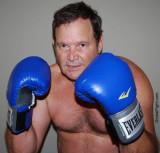 older mean boxing man fighter.jpg