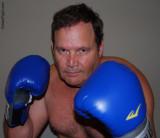 ruggedly handsome boxer pics.jpg