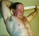 grandads homoerotic pictures profiles.jpg