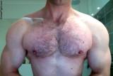 hairy muscles studly jocks flexed hard.jpg