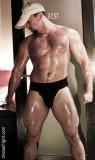 musclebear jocks flexing hairy muscles.jpg
