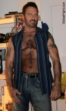 muscleman italian leatherman hairy guy.jpg