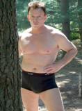 redhead hot russian boxer tough man.jpg