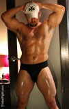 sweaty musclebear huge bulging hairymuscles.jpg