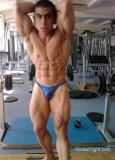 uk bodybuilder england london bb pictures.jpg