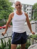 montreal gay wrestling man seeking workout buds.jpg