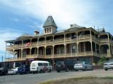 Grand Pacific Hotel, Lorne