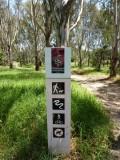 Birrarrung Park, Lower Templestowe