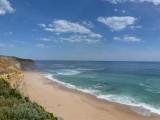 Gibson's beach, Port Campbell National Park