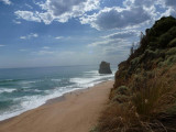 Gibson's beach, Port Campbell National Park