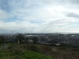 Port Talbot view