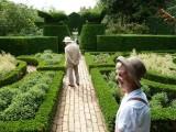 The Fuchsia Garden  11-AUG-2012