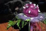 un bouquet 1