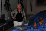 new vernisage 3.06.2011