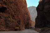 Todra Canyon 2