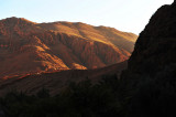 Todra Canyon 1